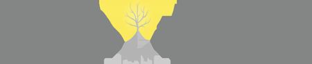 Aspen Insights logo